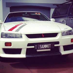sammitsr34