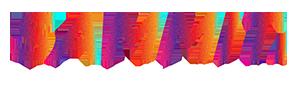 SAMMIT Logo