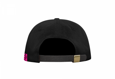 SAMMIT Hat